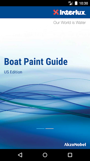 Boat Paint Guide