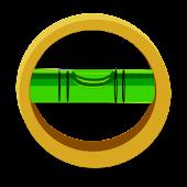 Laser Level tool LITE