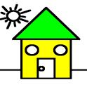 Kid Paint Plus (Kid coloring) icon