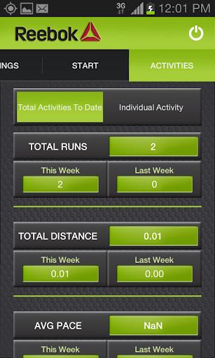 【免費健康App】Reeboot-APP點子