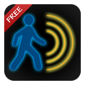 Motion Spy Video Recorder icon