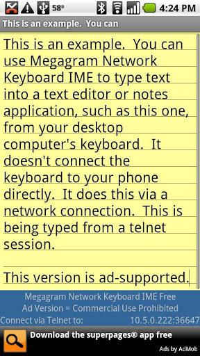 lg keyboard apk no root|lg keyboard theme及lg keyboard theme 90筆1|4