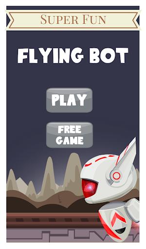 機器人比賽