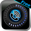 FREE - My Ringtone Maker icon