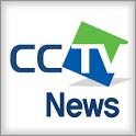 월간 CCTV News icon