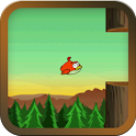 Clumsy Bird Strategies icon