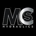 MCS Hydraulics icon