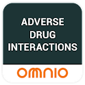 Adverse Drug Interactions Tool