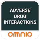 Adverse Drug Interactions Tool icon