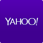 Yahoo - News, Sports & More icon