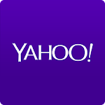 Yahoo - News, Sports & More v6.3.3