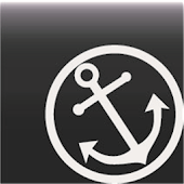 Navy BCM