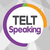 TELT Speaking OPIc