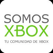Somos Xbox