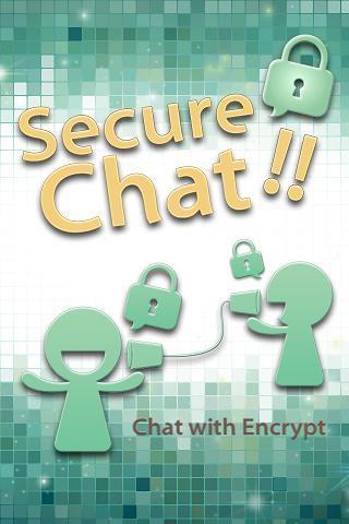 SecureChat