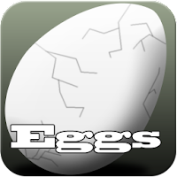 Eggs 1.3