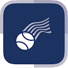 SF - Unofficial US Open News icon