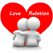Love Relation Tips in Hindi