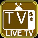 Punjabi - Live TV icon
