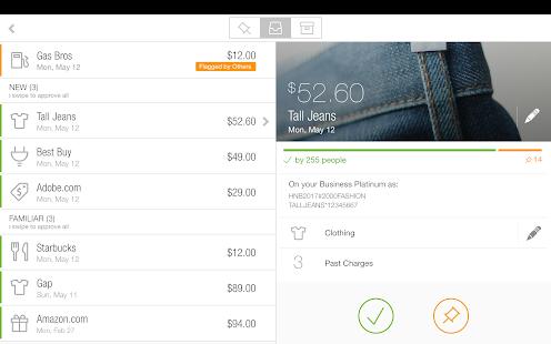 Prosper Daily - Money Tracker Screenshot 12