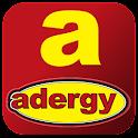 AdergizeMe icon