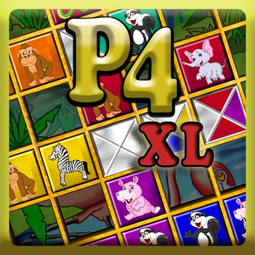 Passage 4 XL APK Cracked Download