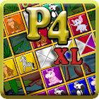 Passage 4 XL icon