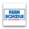 Kern Schools DataMobile icon