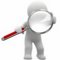 People Search and Investigator icon