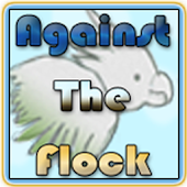 Against The Flock (Unreleased)