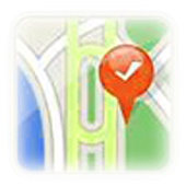 GPS Location Test