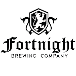 Logo for Fort Night Brewing Company