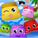 Pudding Pop 2 icon