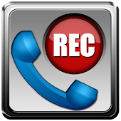 Call Recorder Free APK for Bluestacks
