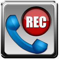Call Recorder Free 1.1