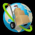 MobileSell logo