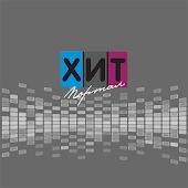 HITportal.mk