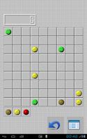 Screenshot of Cool Lines.exe