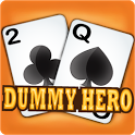 Dummy Hero icon