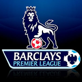 EPL Premier League News