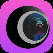 Camera 960 : Editor & Collage