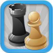 Chess Free 1.0.0 APK for Android