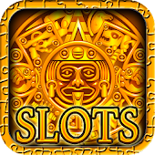 Maya Treasure Slots Multiple