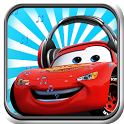 Cars2 Ringtones icon