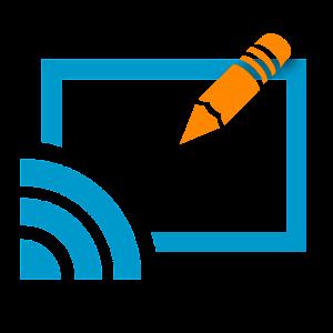 Castpad For Chromecast Android Apps On Google Play