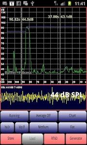 AudioTool v6.2.4