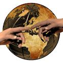 Mission Link Members logo