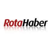 Rota Haber