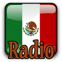 Mexican Radio icon