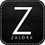 Zalora 2.2.2 APK for Android